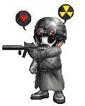 marinebase7