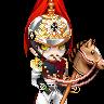 Adrien Reine's avatar