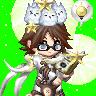 GetFaith's avatar