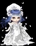 PMouth's avatar