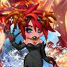 wolfmouser's avatar