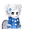 LOLREN's avatar