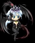 Empress Natasha