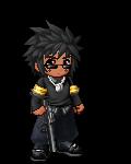 561naruto561's avatar