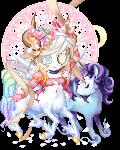 Nerdgasm-d's avatar
