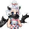 [s]AINT's avatar