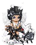 DarkAngel_JoJo's avatar