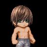 TsundereTomato's avatar