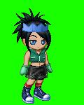 CirqueDuFreak II's avatar