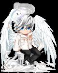 Living Fatality's avatar