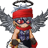 Zamor the Legend's avatar