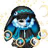 october_ashes_sam's avatar