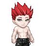 dragoonwings's avatar