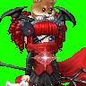 Lambda26's avatar