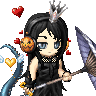 darkichijouji's avatar