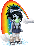 Xx BaByLoN Xx BaBe Xx's avatar