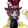 16_sepria's avatar