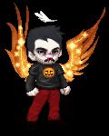QVX's avatar