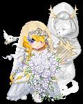 Ang3Lic DC's avatar