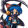 zoei's avatar