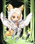 xXHazukashiiXx's avatar