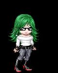 haruhi c0mplexx's avatar