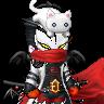 Violent Raid's avatar