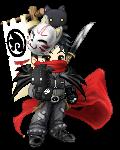 tick_tac's avatar