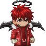 Grarran's avatar