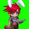 setting_you_ablaze's avatar