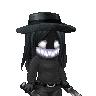 Bloody Machete Psychopath's avatar