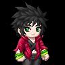 DangerousXMaxer's avatar
