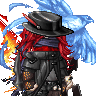 Regulous's avatar