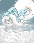 Wingseagle's avatar