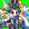 alviss7429's avatar