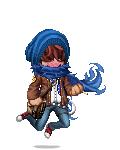 -WolfsbaneElixir-'s avatar