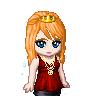 roxana3050's avatar