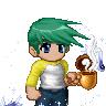 Sasuke-Shinobi's avatar