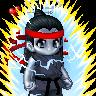 JabbaGnotters's avatar