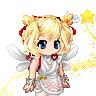 xXSakura_ForeverXx's avatar