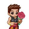 jmill210's avatar