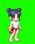 skate123's avatar