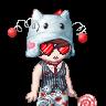 MarianasLlama's avatar