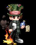 Mystereous_ hidden ninja's avatar