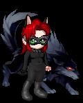 Sparrow Nightingale's avatar