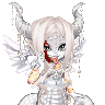 Flavorwave's avatar