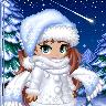 MischeviousMinx's avatar