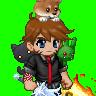 redmagi_17's avatar