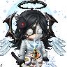 doodle_bug's avatar