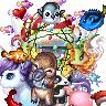 ifrenchtoast's avatar